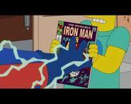 Homer the Whopper (011)