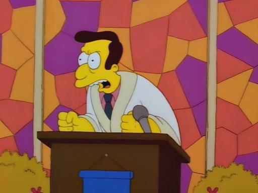 File:In Marge We Trust 84.JPG