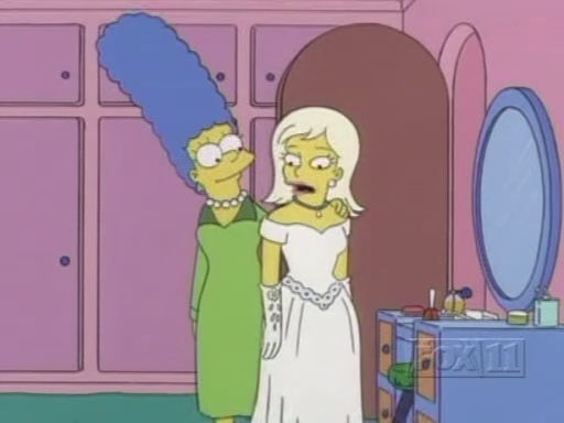 File:It's a Mad, Mad, Mad, Mad Marge 32.JPG