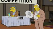 Judge Me Tender 85