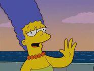 Mobile Homer 148