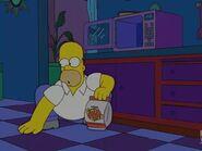 Moe'N'a Lisa 33
