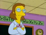 Panna Hoover