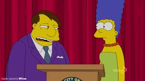 File:Quimby and marge.jpg
