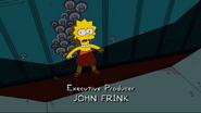 Springfield Splendor (5)