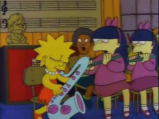 File:The last temptaation of Homer -2015-01-02-11h26m14s202.jpg
