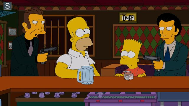 File:What to Expect When Bart's Expecting Promo 5.JPG