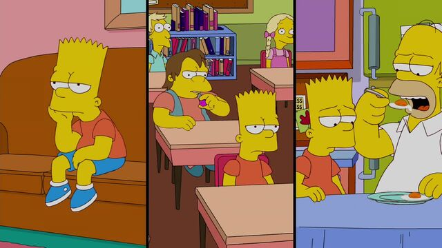 File:A Totally Fun Thing That Bart Will Never Do Again 12.JPG