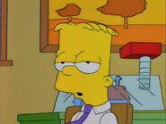 Bart's Girlfriend 33