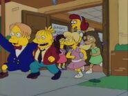 Bart's Girlfriend 35