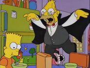 Bart Simpson's Dracula 49