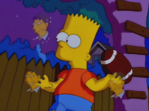 File:Bart Star 84.JPG