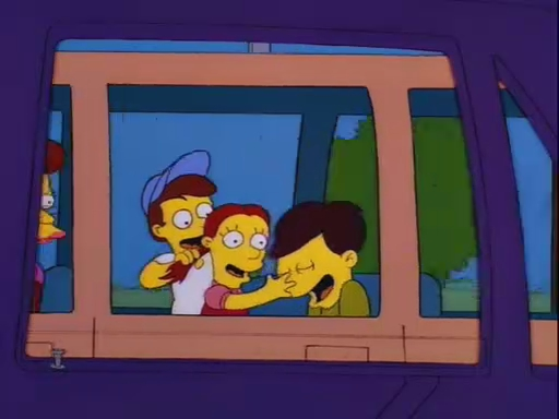 File:Bart on the Road 65.JPG