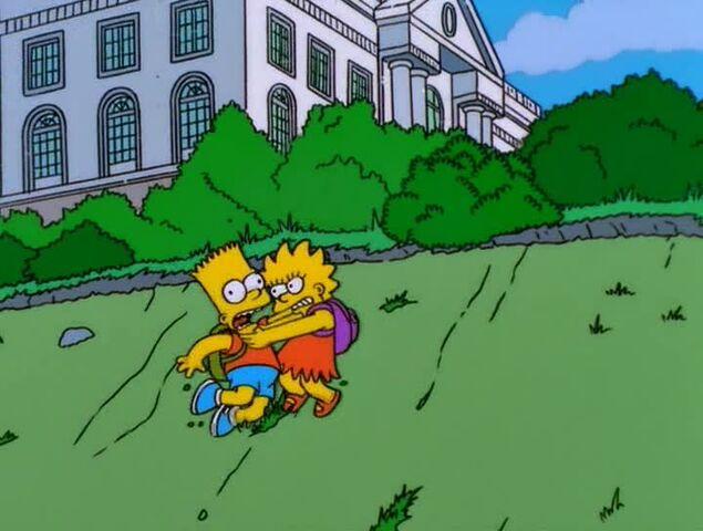File:Bart vs. Lisa vs. the Third Grade 81.JPG