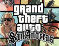 Grand Theft Scratchy 2