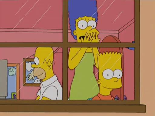 File:Home Away from Homer 68.JPG