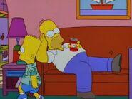 Homer's Phobia 48