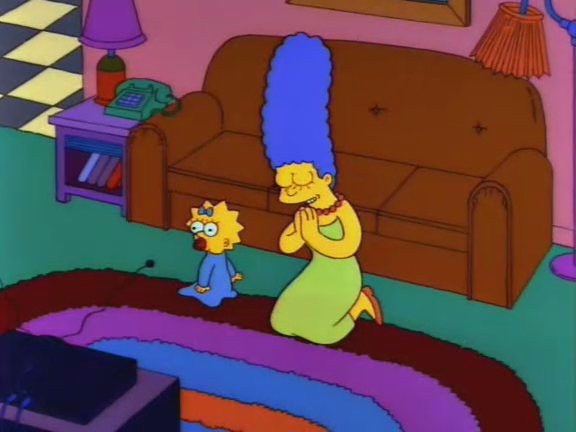 File:Homer Defined 33.JPG