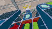 Homer Goes to Prep School 22