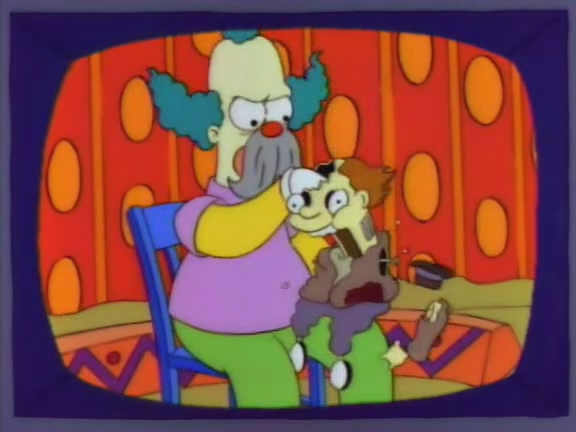 File:Krusty Gets Kancelled 24.JPG