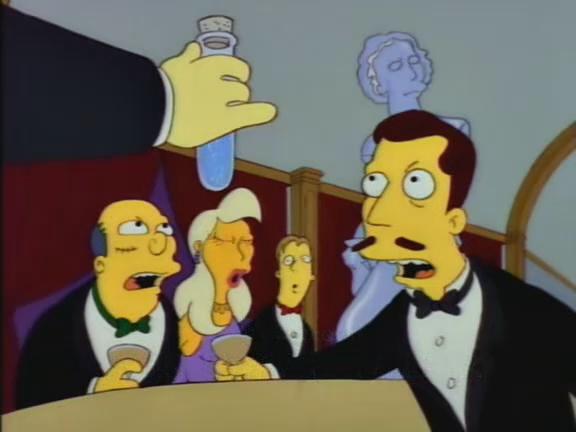 File:Last Exit to Springfield 3.JPG