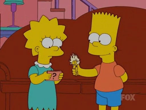File:Milhouse Doesn't Live Here Anymore 100.JPG