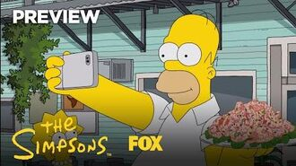 Preview The Simpsons In New Orleans Season 29 Ep. 17 THE SIMPSONS
