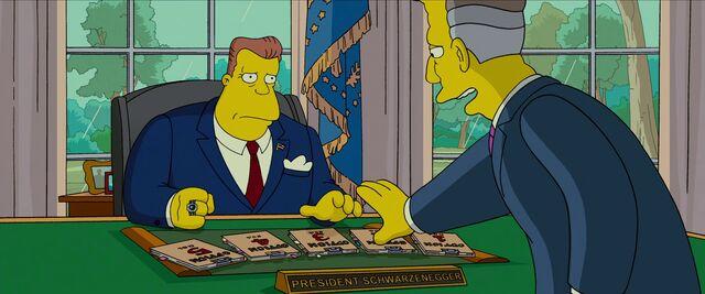 File:The Simpsons Movie 150.JPG