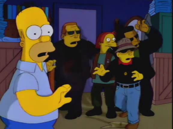 File:The Springfield Connection 81.JPG