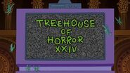 Treehouse of Horror XXIV - 00030