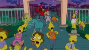 Treehouse of Horror XXIV - 00157