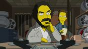 Treehouse of Horror XXV -2014-12-29-04h27m38s37