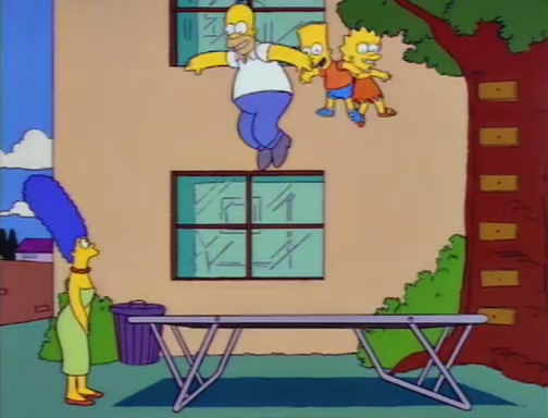 File:Bart's Inner Child 16.JPG