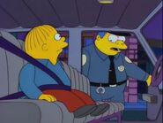 Bart Sells His Soul 77