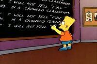 ChalkboardGagS1E13