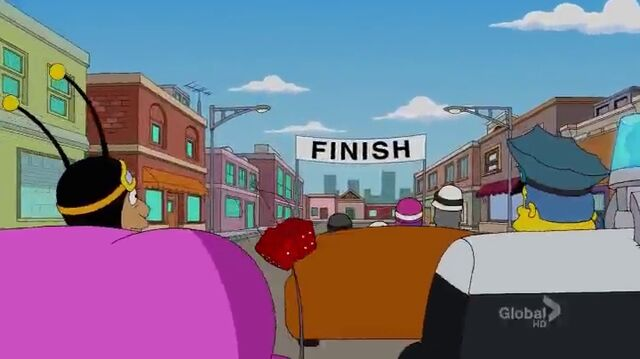 File:Gone Abie Gone (Couch Gag) 9.JPG