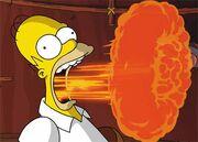 Homer-simpson.