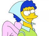Hortense Simpson