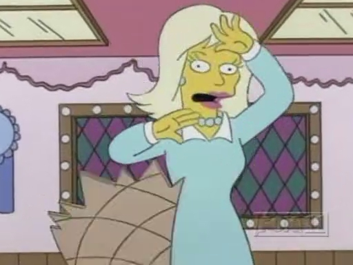 File:It's a Mad, Mad, Mad, Mad Marge 78.JPG