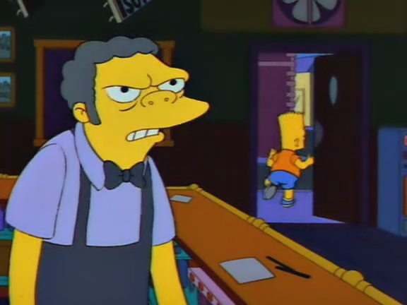 File:Krusty Gets Kancelled 67.JPG