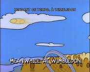 Les Jolies Colonies de vacances400