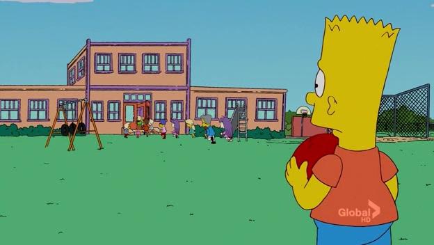 File:Lisa Simpson, This Isn't Your Life 106.JPG