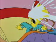 Lisa on Ice 10