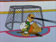 Lisa on Ice 104