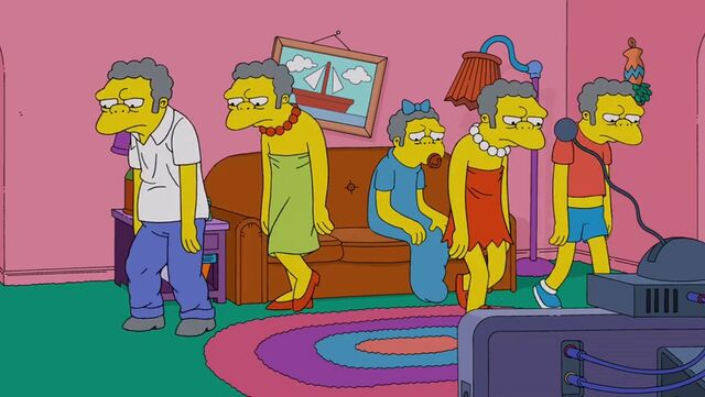 File:Love is a Many Splintered Thing (Couch Gag) 2.JPG