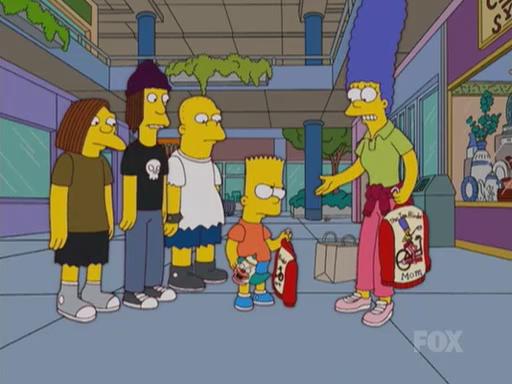 File:Marge's Son Poisoning 62.JPG
