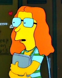 File:Marge's friend.png
