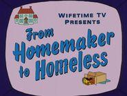 Mobile Homer 39