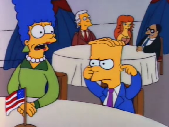 File:Mr. Lisa Goes to Washington 122.JPG