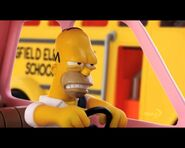 Robot Chicken Couch Gag (043)